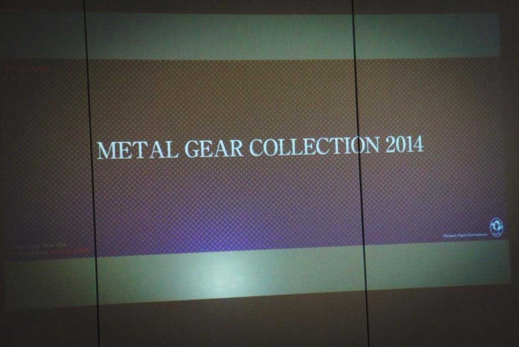 Metal-Gear-Collection-2014