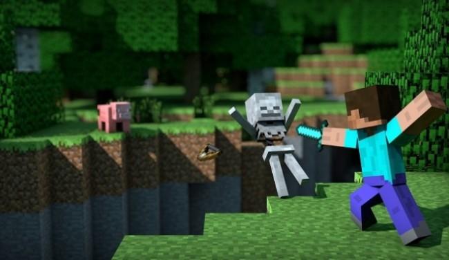 Minecraft-Xbox-One2