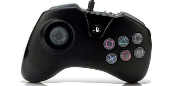 Mortal-Kombat-X-pad-PS4