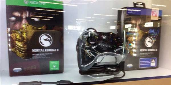 Mortal-Kombat-X-pad-Xbox-On