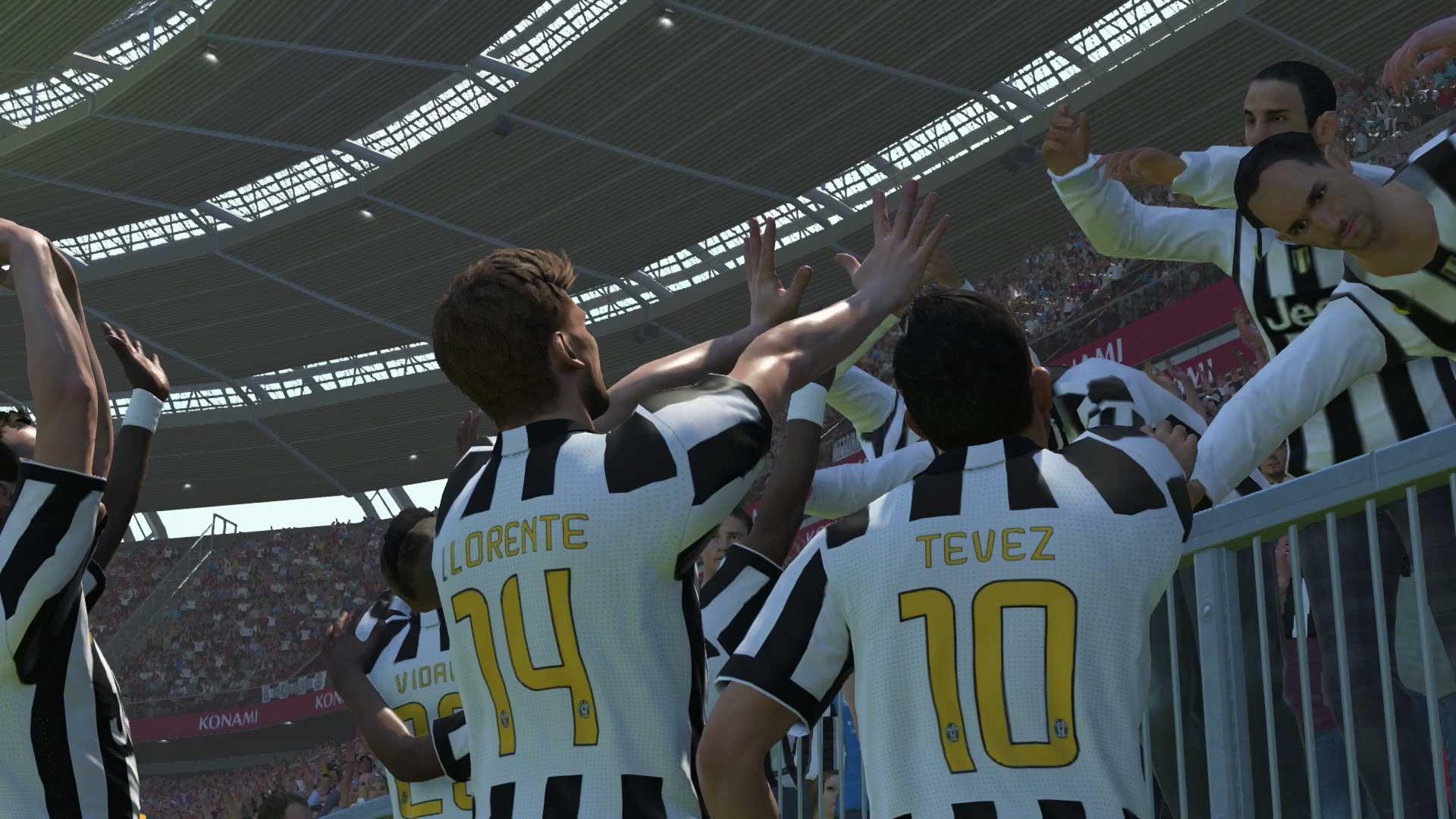 PES-2015-(9a)