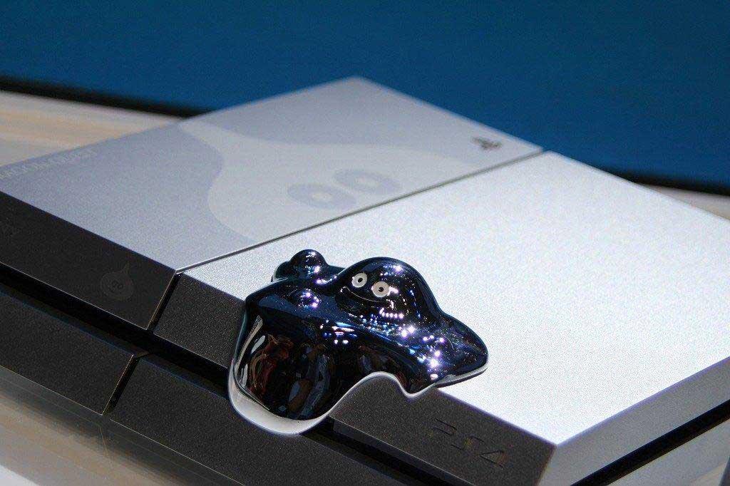 PS4-Metallic-Slime-(3)