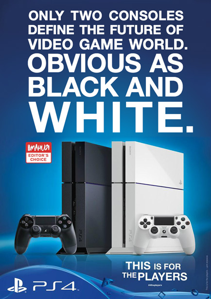PlayStation-Russian-Ad-English-Translated