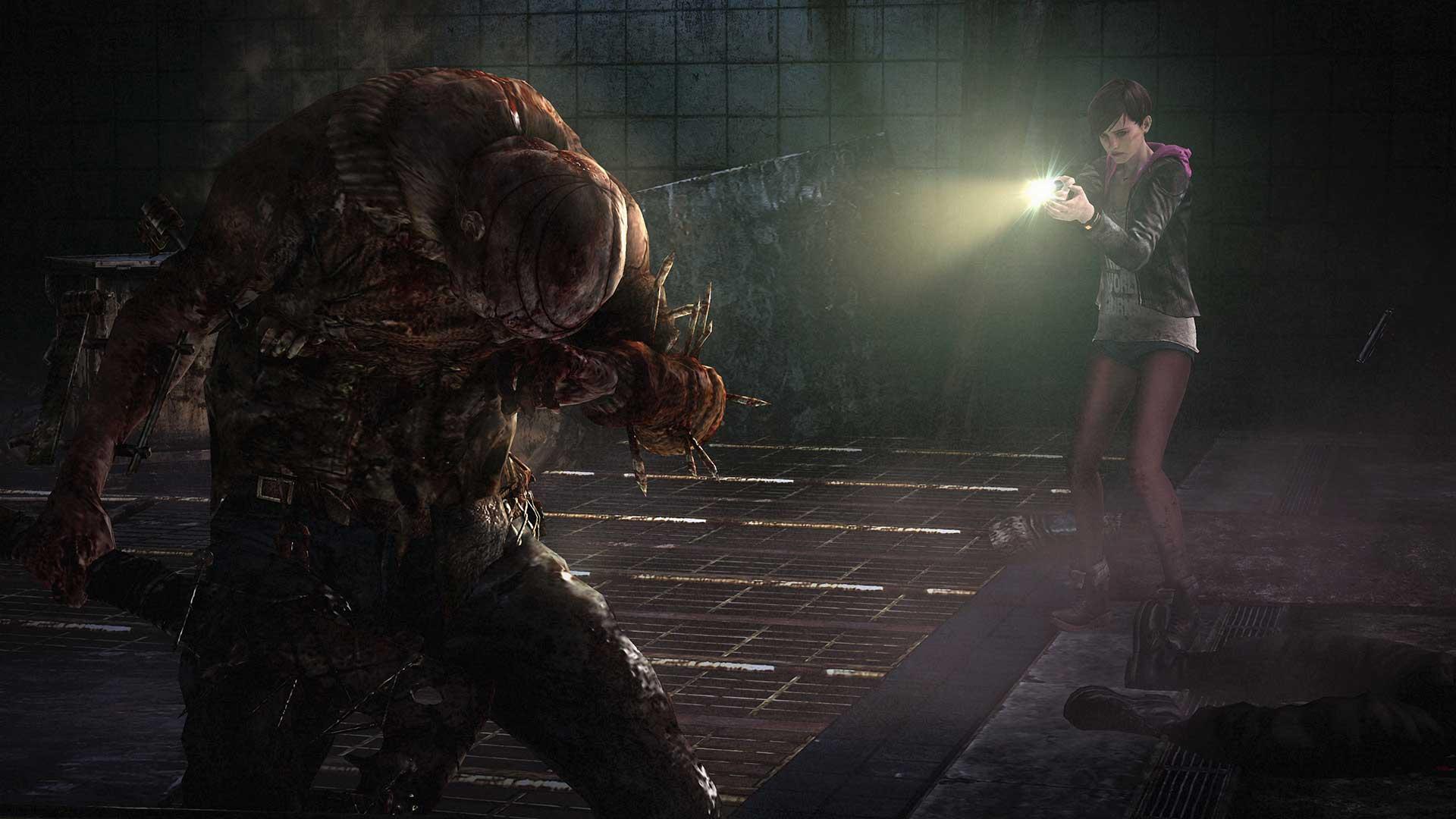 Resident-Evil-Revel.-2-(1)