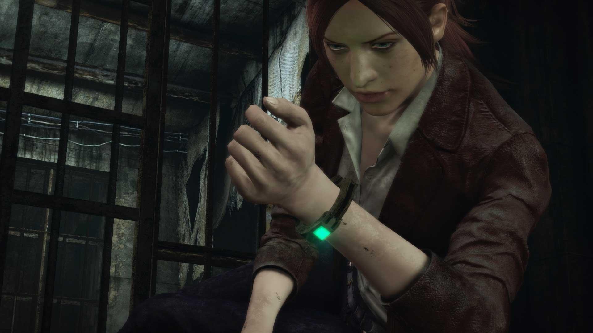 Resident-Evil-Revel.-2-(2)
