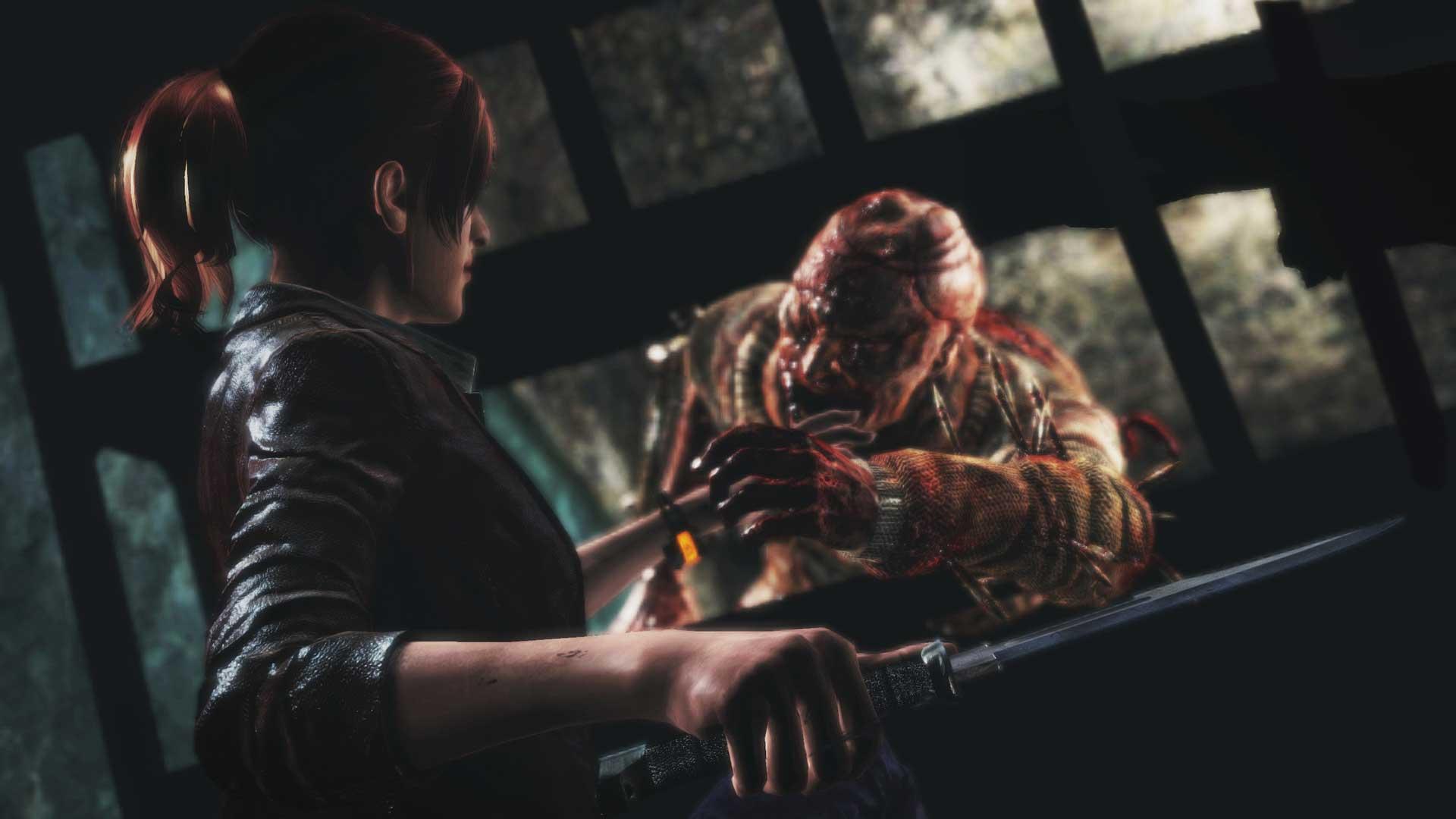 Resident-Evil-Revel.-2-(3)