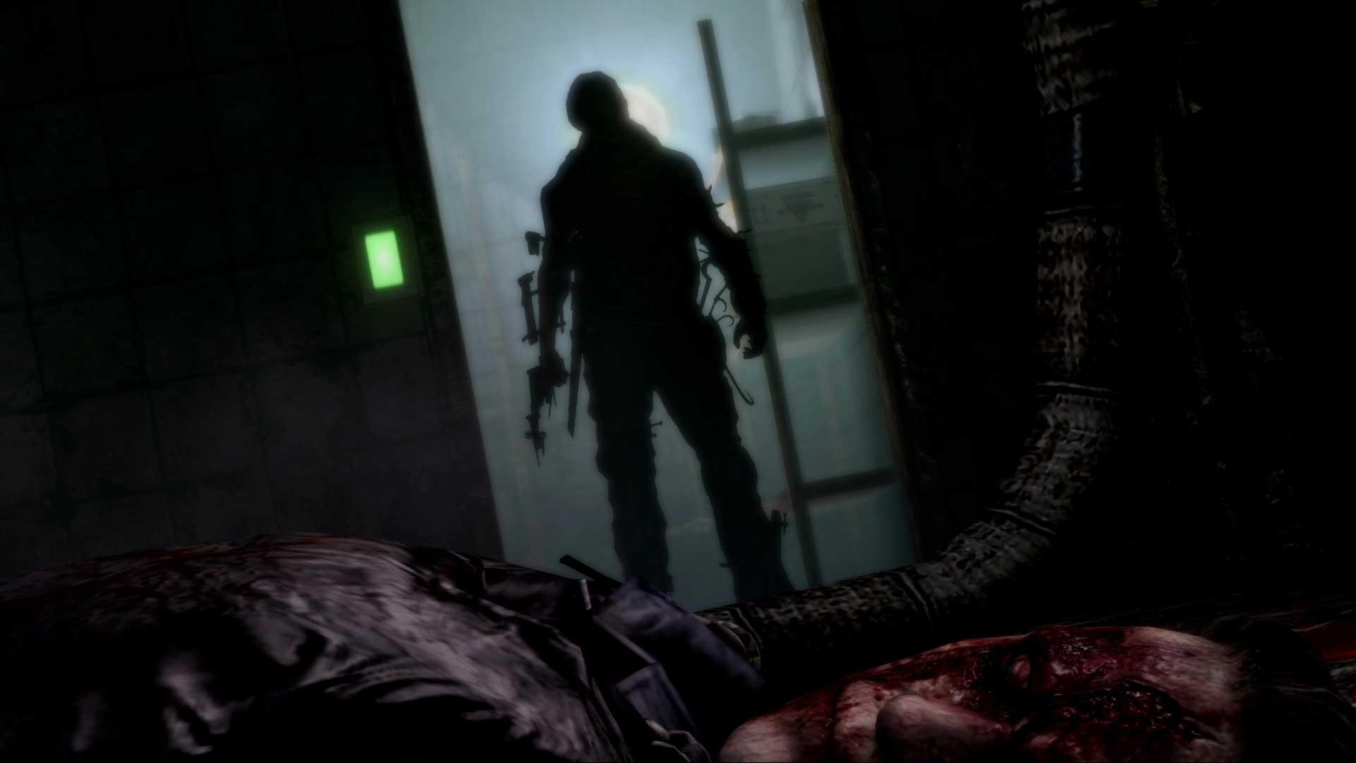 Resident-Evil-Revel.-2-(4)