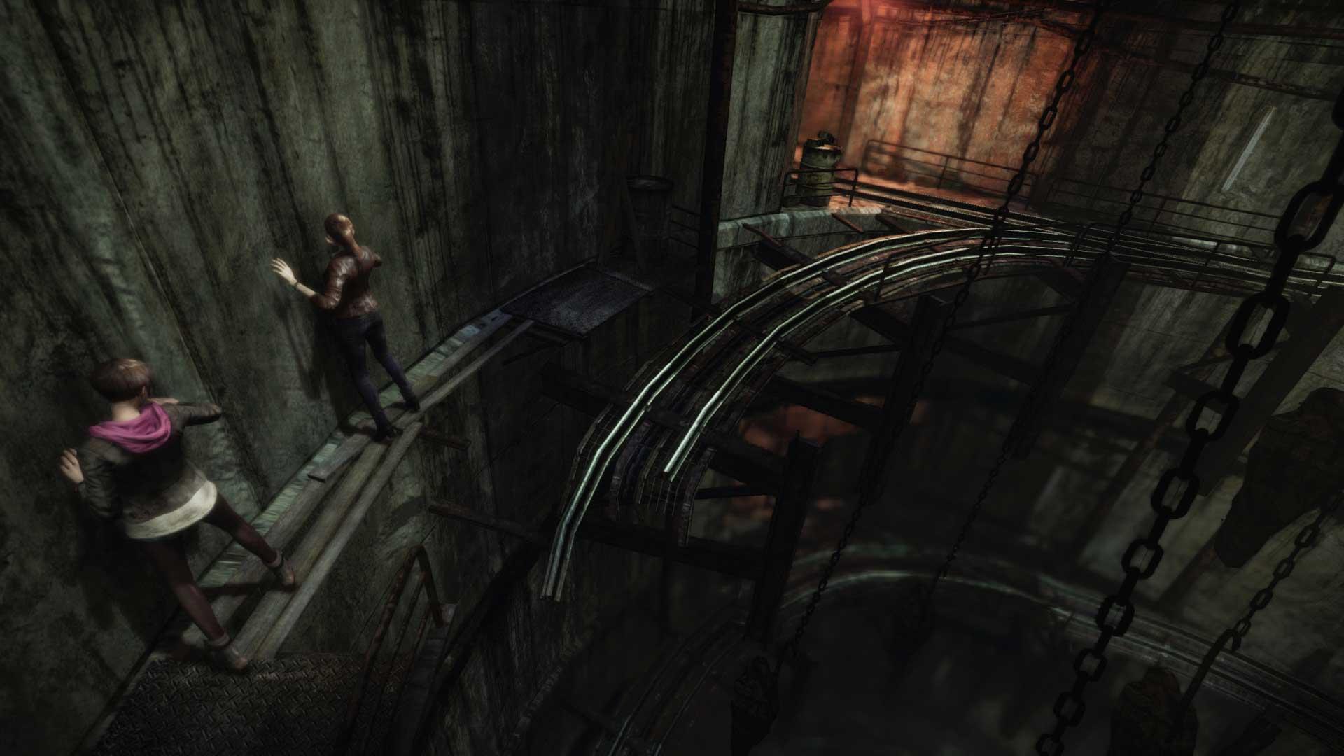 Resident-Evil-Revel.-2-(5)