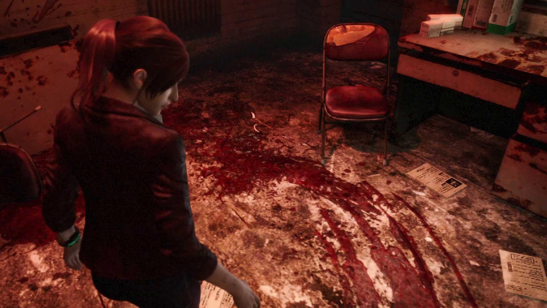 Resident-Evil-Revel.-2-(9)