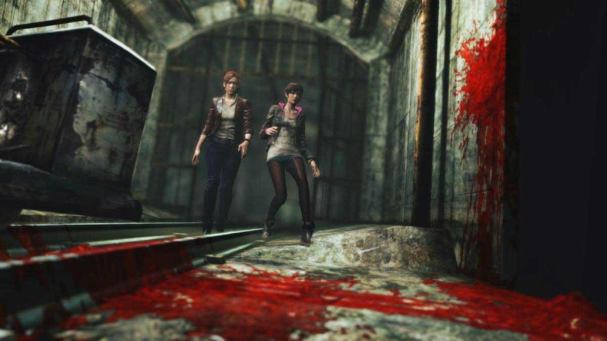 Resident-Evil-Revelat-2-(4)