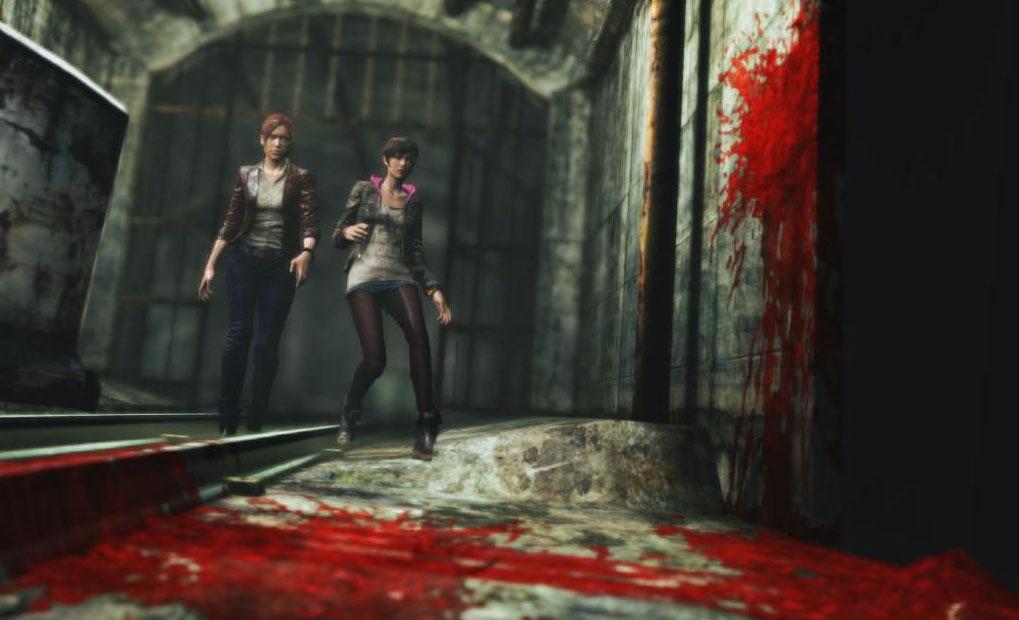 Resident-Evil-Revelat-2-(5)