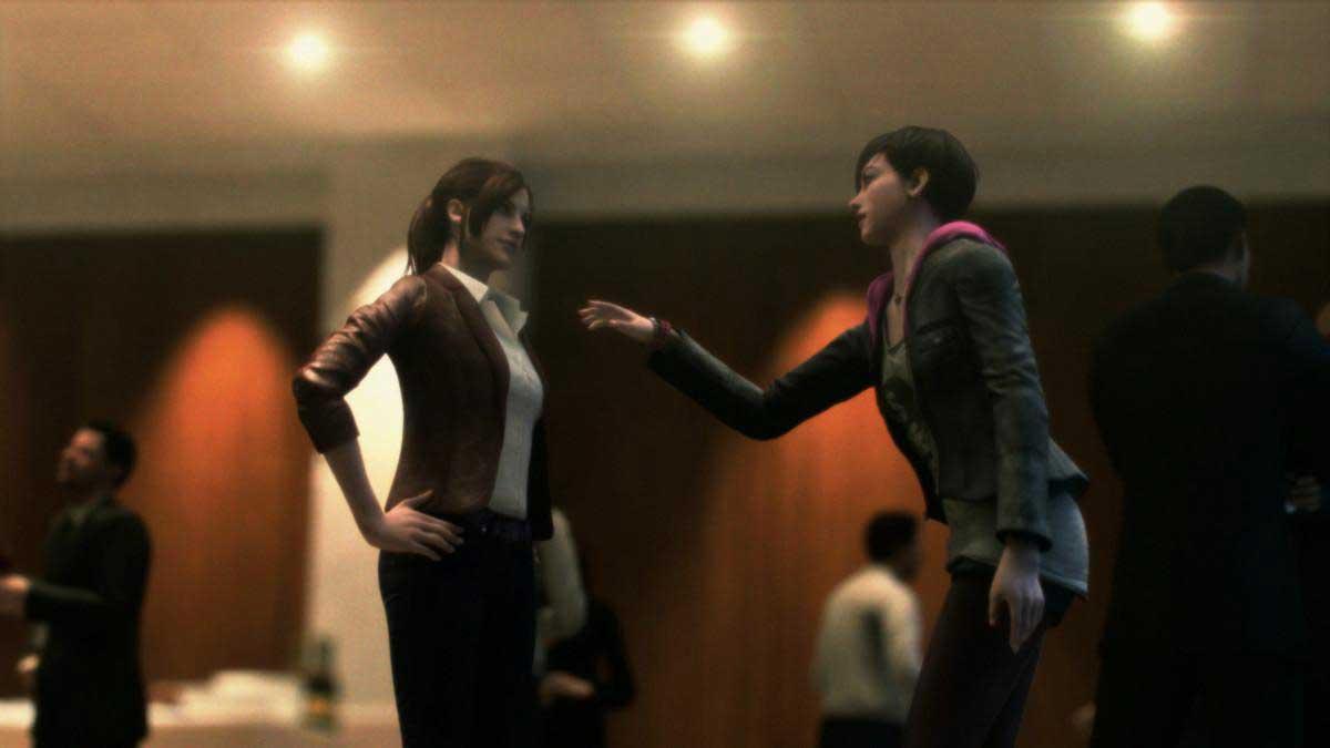 Resident-Evil-Revelations-2 (1)