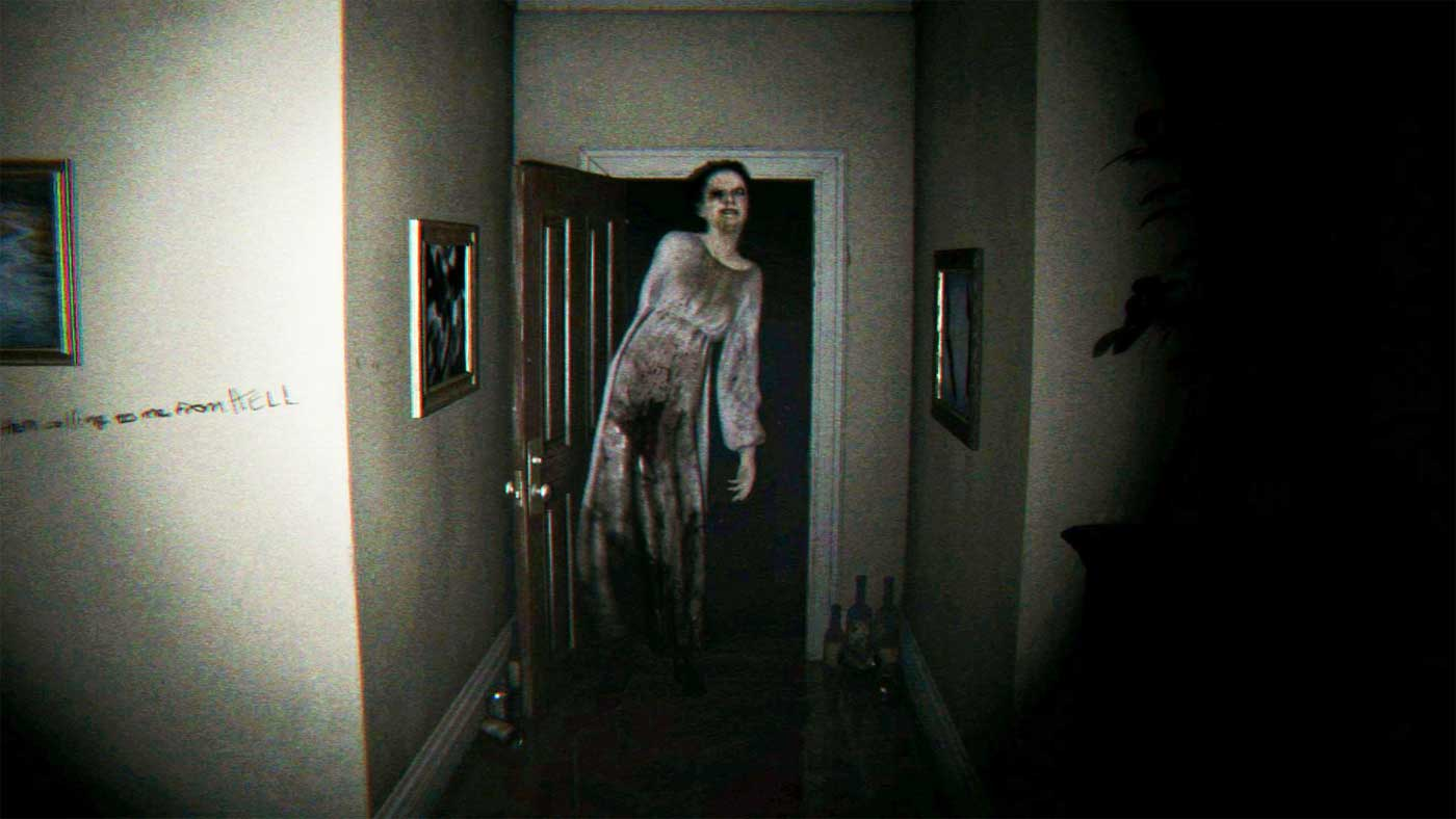 Silent-Hills-P.T.-ghost