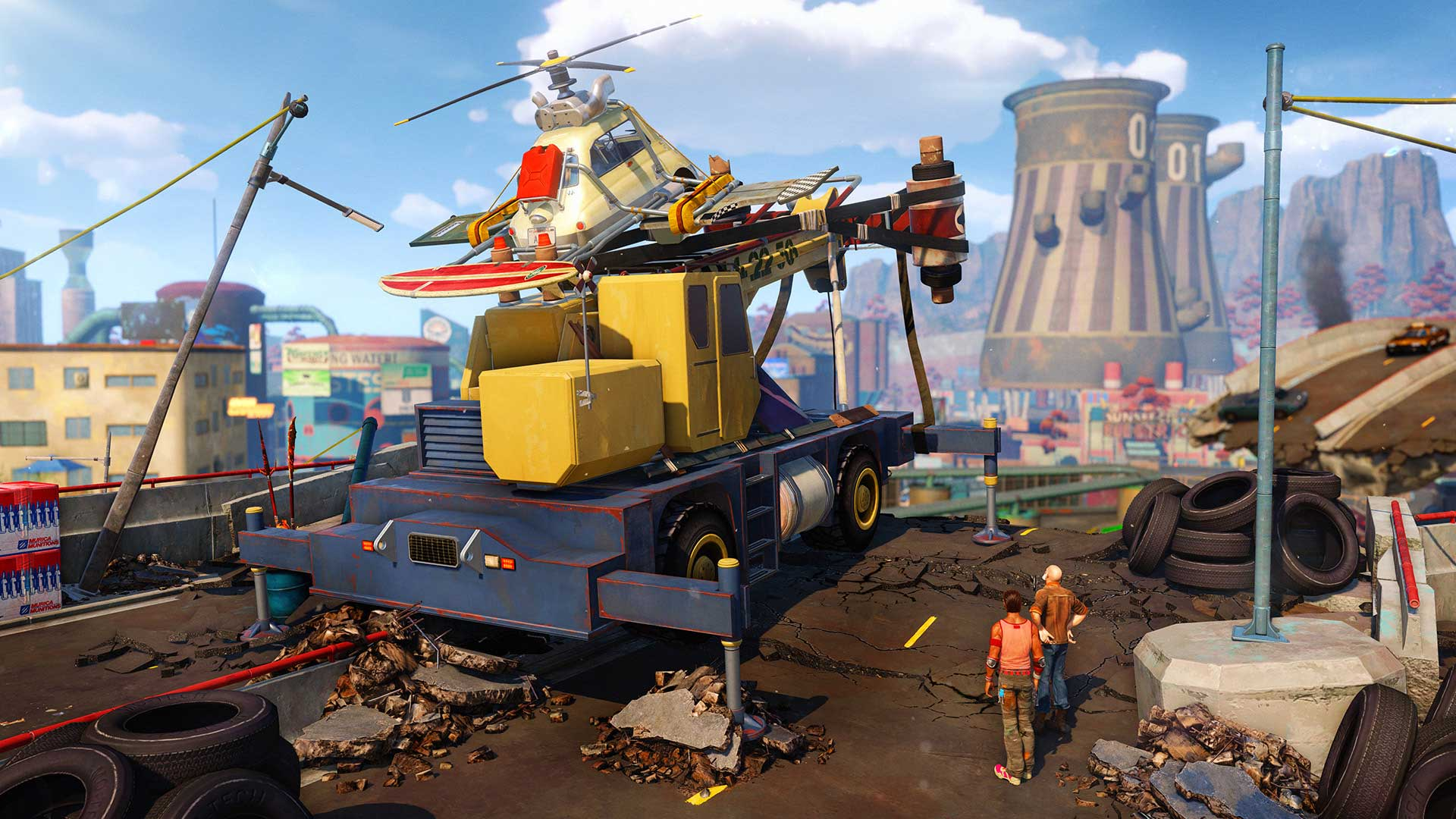 Sunset-Overdrive-(5)
