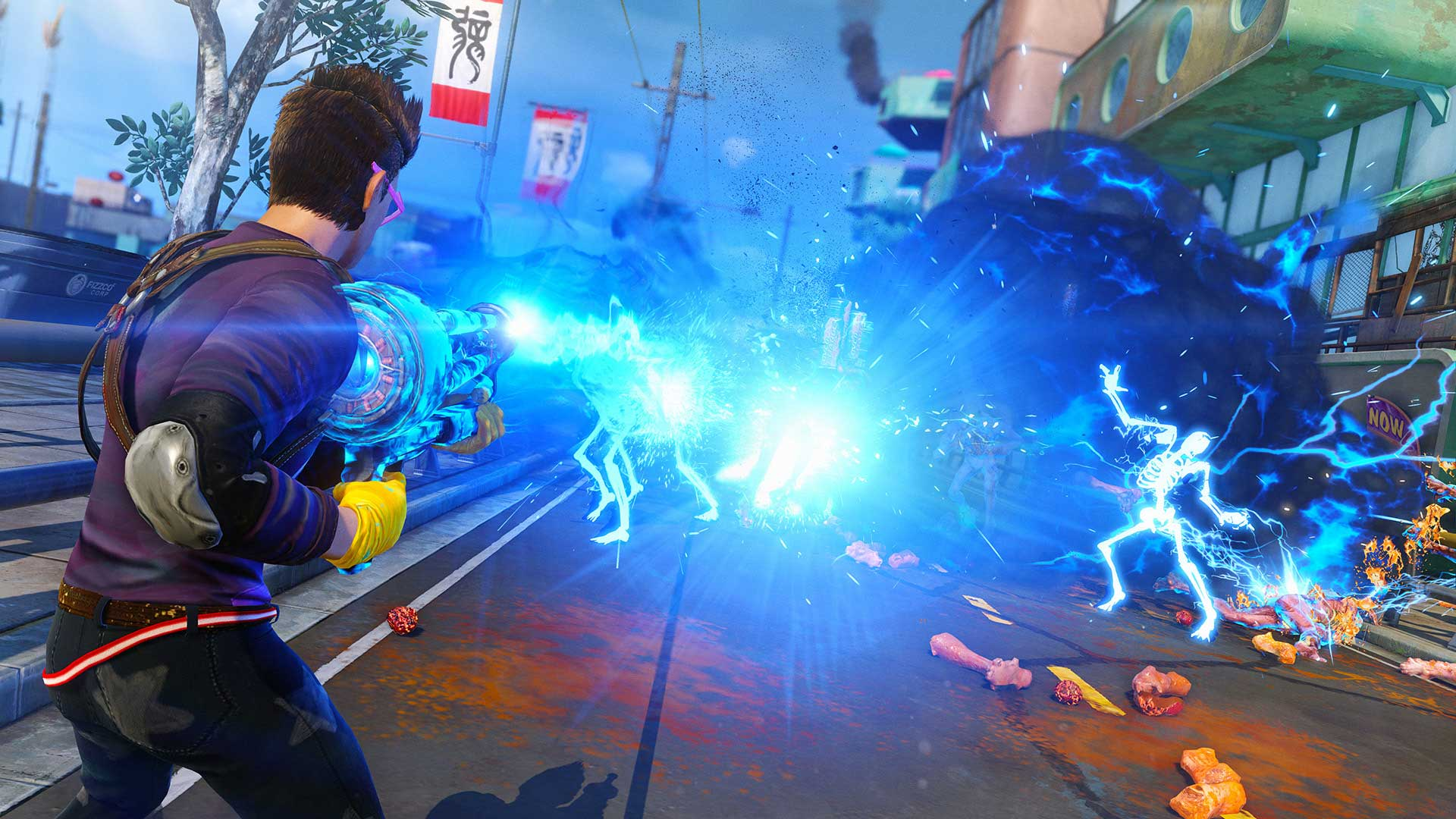 Sunset-Overdrive-(9)