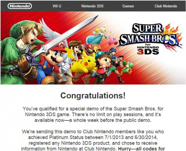 Super-Smash-Bros-3ds-mail