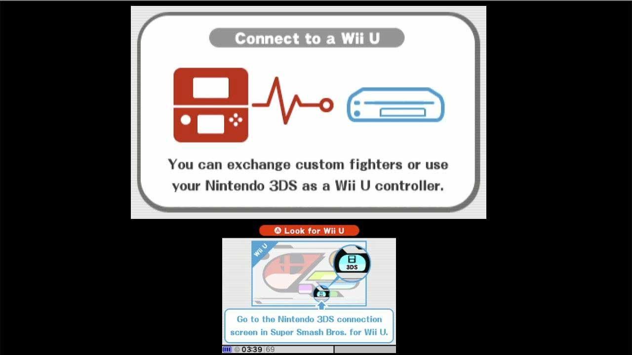Super-Smash-Bros-3ds-pad