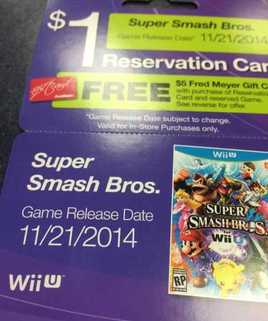 Super-Smash-Bros.-Wii-U-pr
