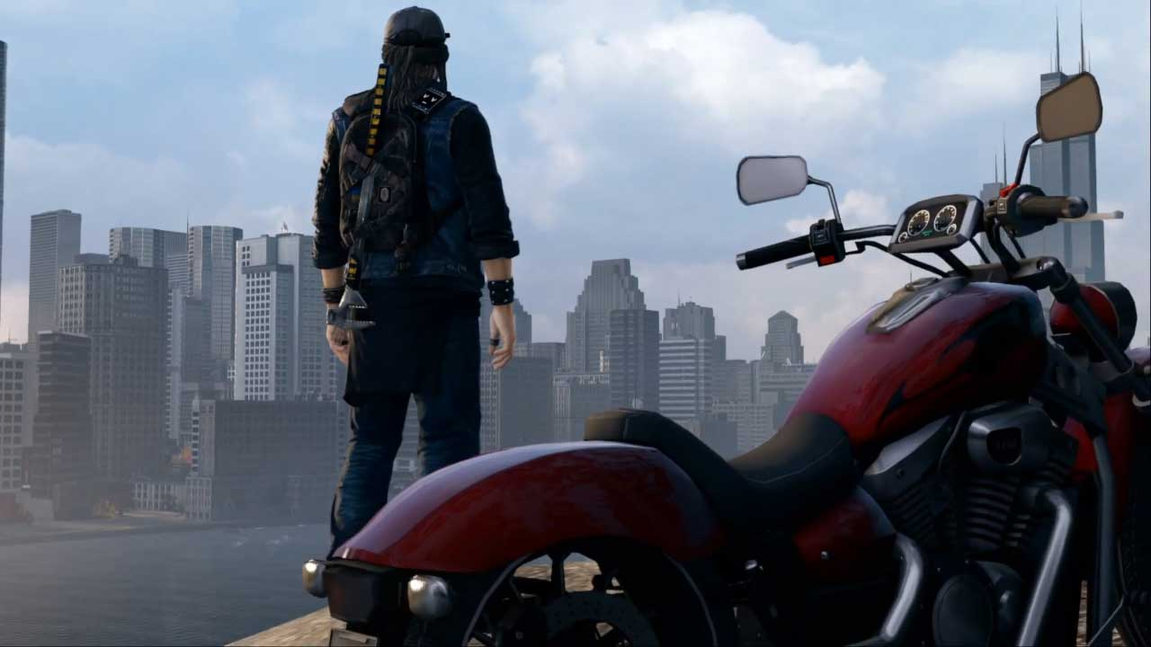 Watch-Dogs-Bad-Blood