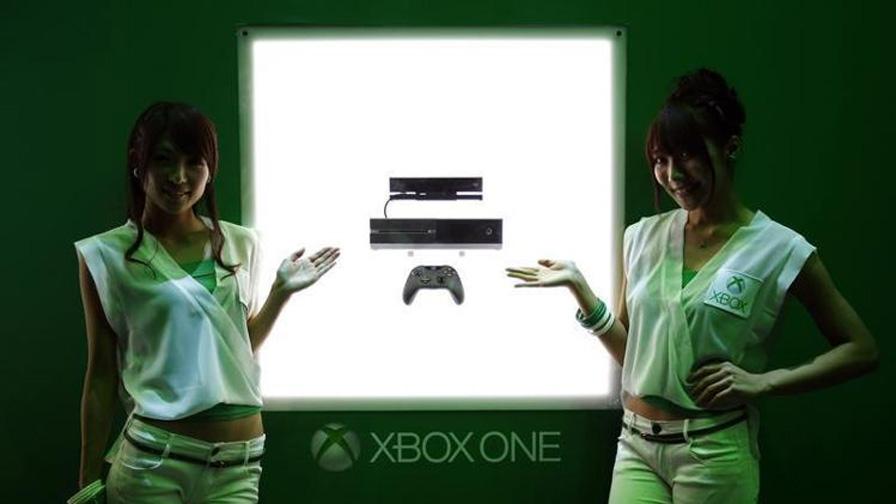 Xbox-One-japonia