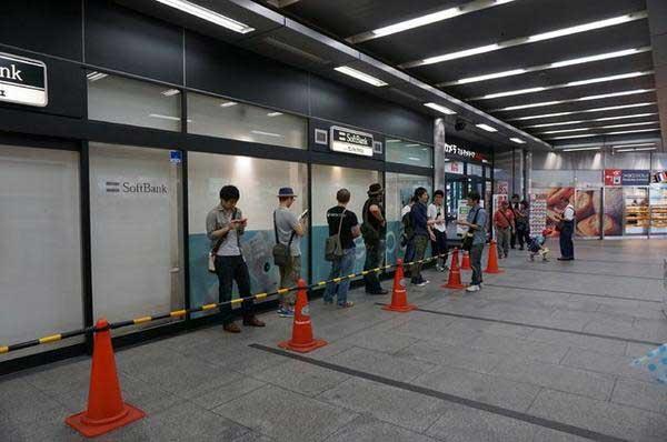Xone-premiera-Japonia-(4)