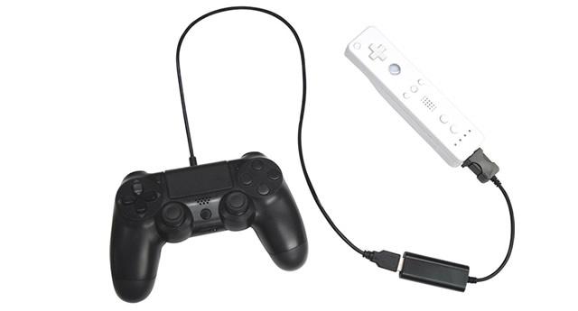 wii-u-ps4-controller