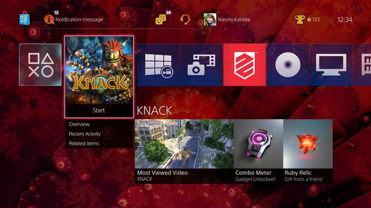Aktualizacja-PS4-2.0-(1)