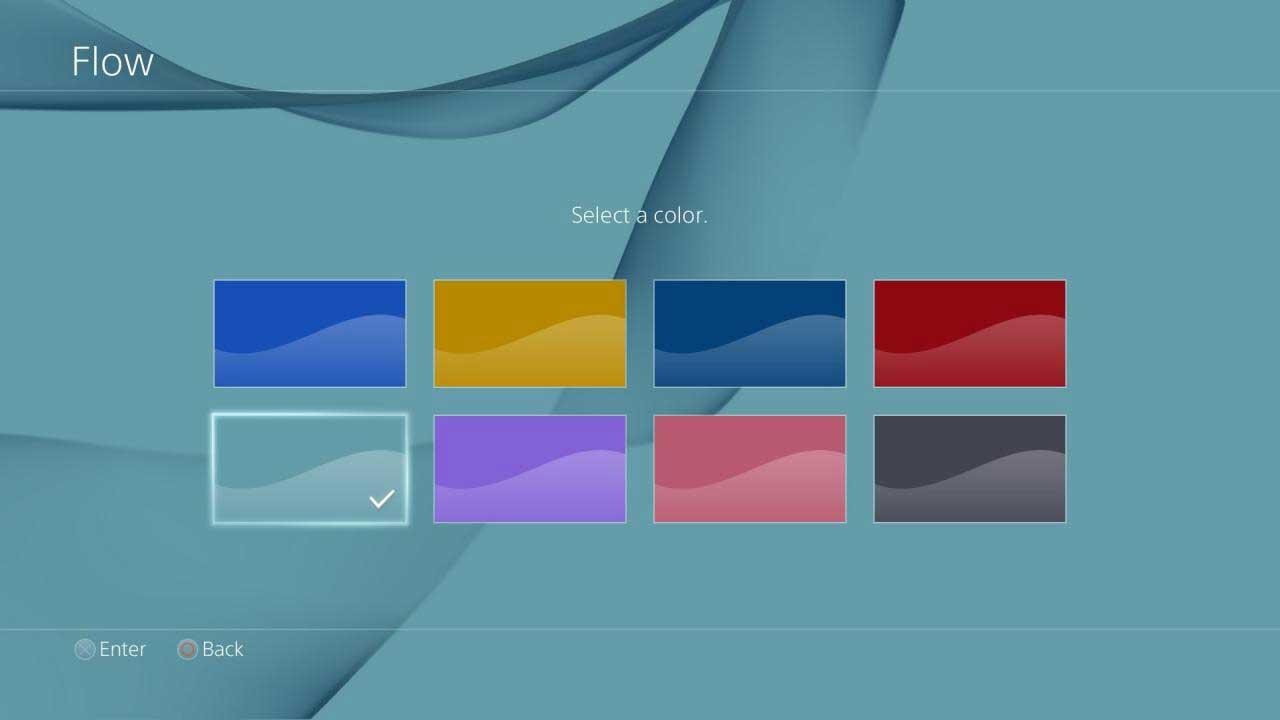 Aktualizacja-PS4-2.0-(4)