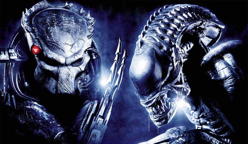 Alien-vs.-Predator