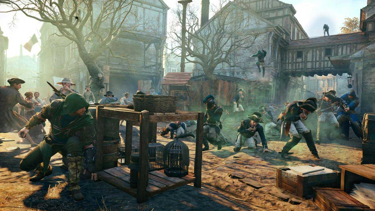Assassins-Creed-Unity-(1)