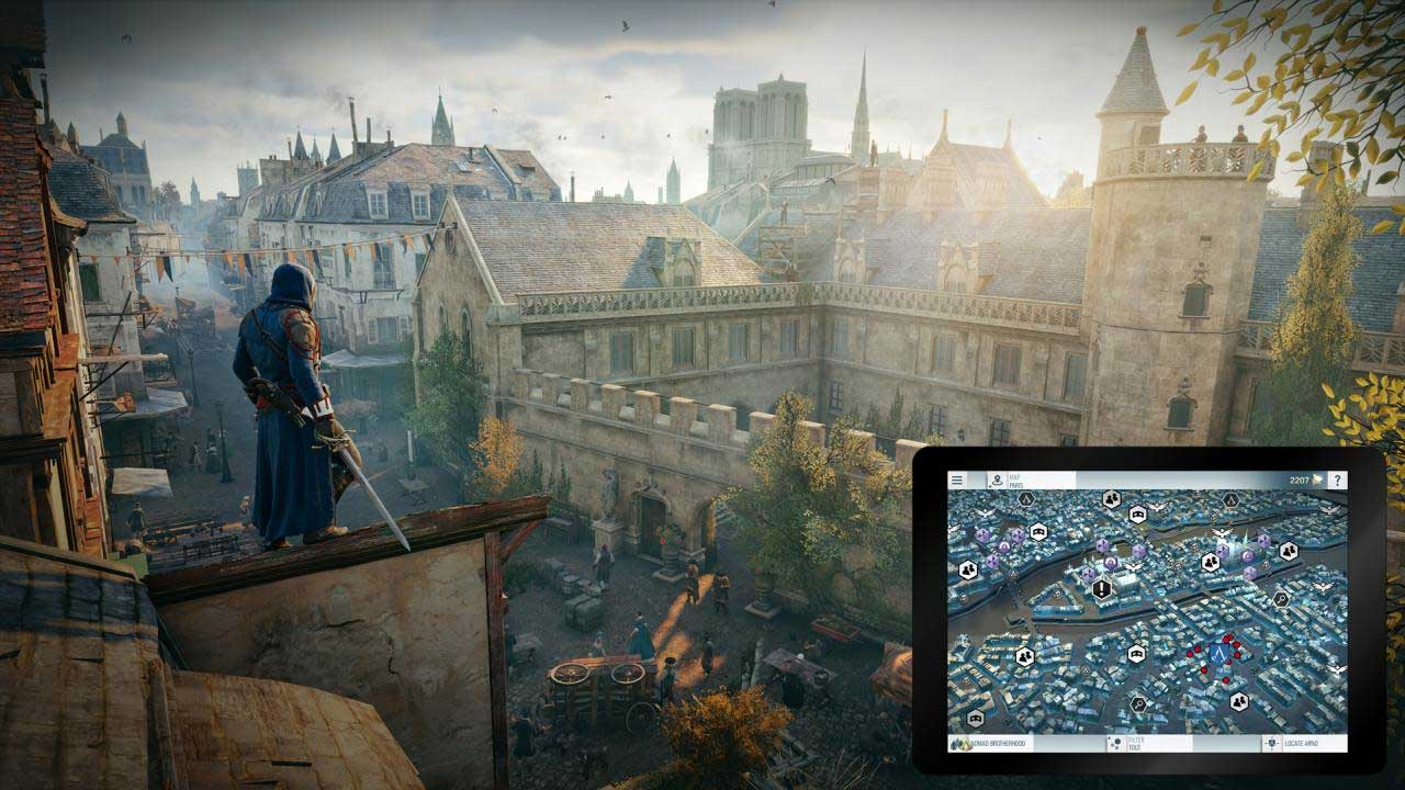 Assassins-Creed-Unity-(2)