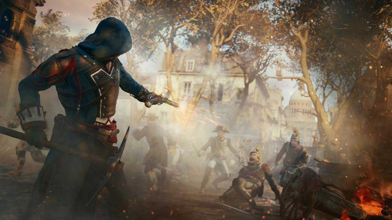 Assassins-Creed-Unity-(4)