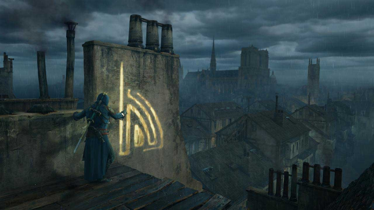 Assassins-Creed-Unity-(7)