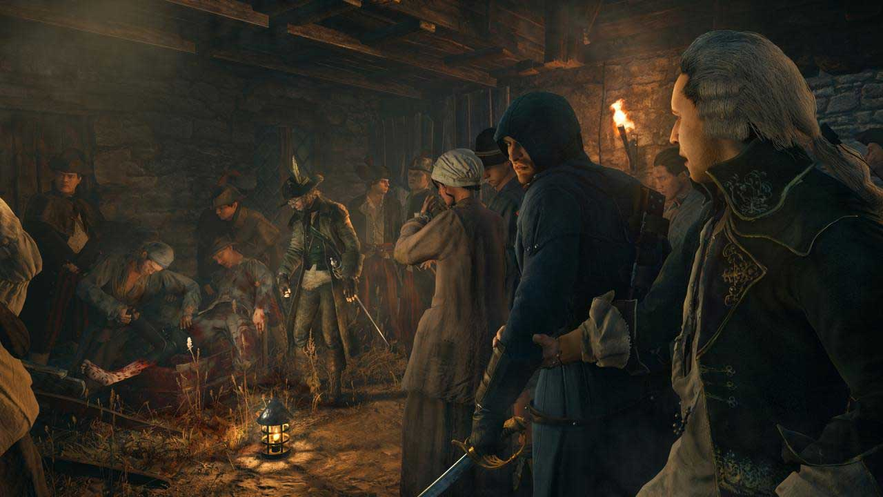 Assassins-Creed-Unity-(9a)
