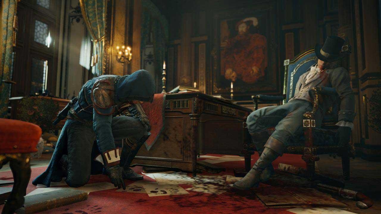 Assassins-Creed-Unity-(9b)
