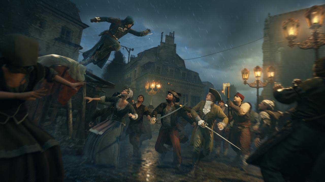 Assassins-Creed-Unity-(9d)