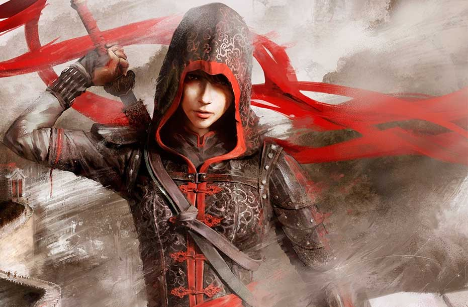 Assassins-creed-china