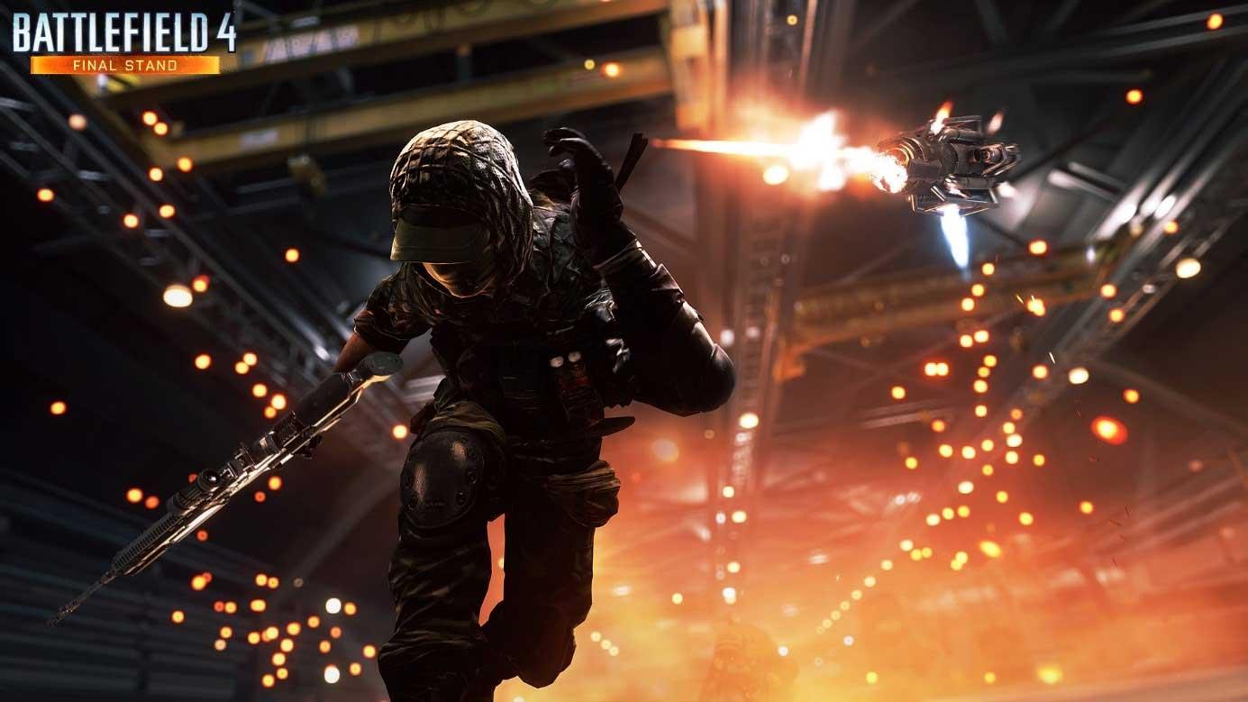 Battlefield-4-Final-Stand-1