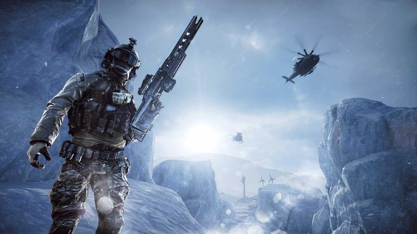 Battlefield-4-Final-Stand-5