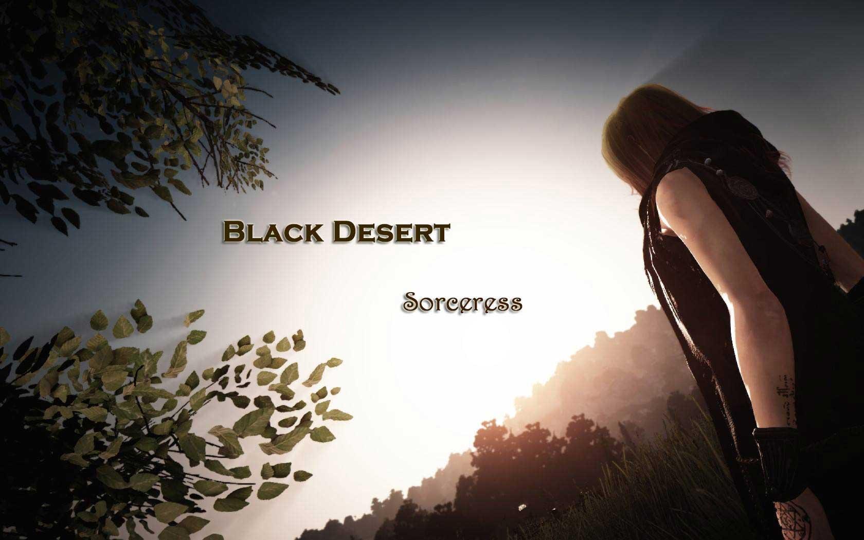 Black-Desert-(2)