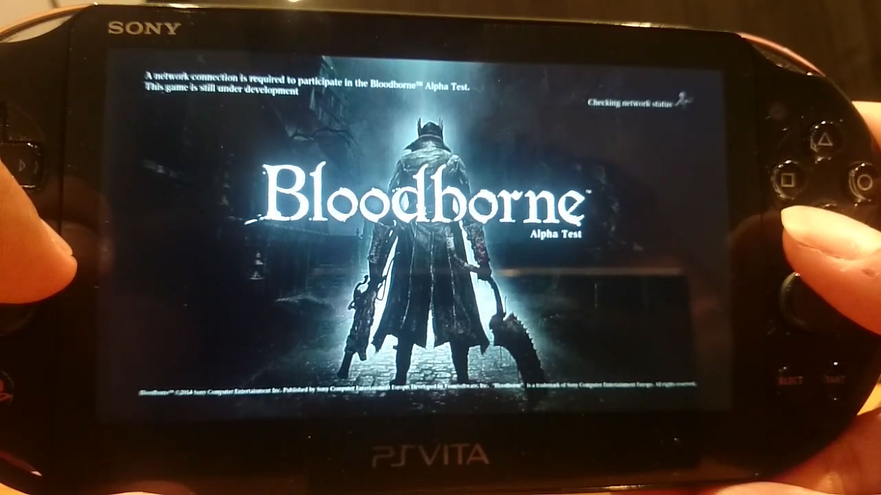 Bloodborne-PS-Vita