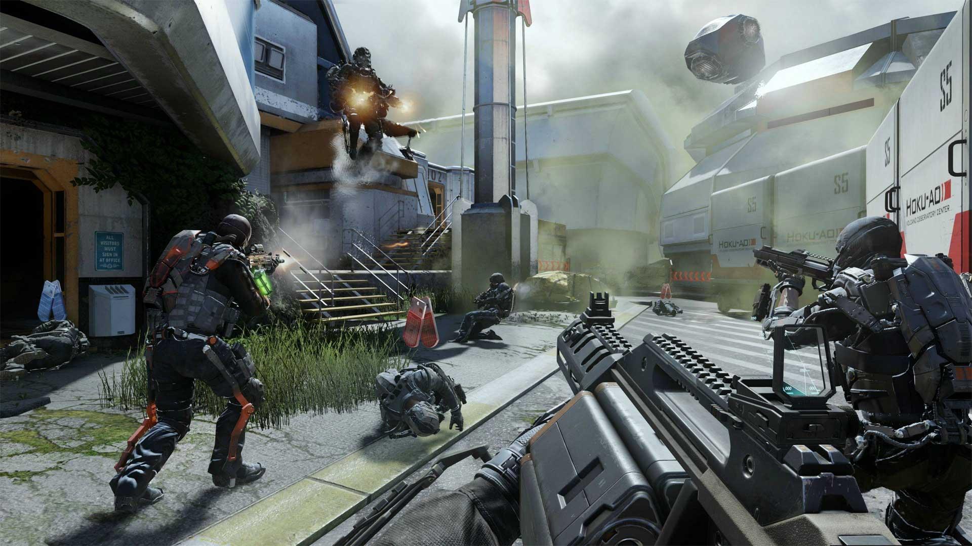 CoD-Advanced-Warfare-(1)