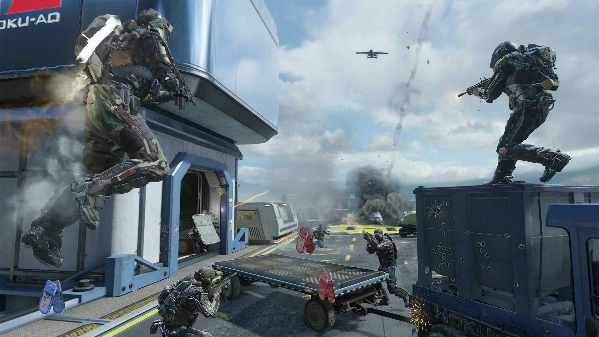 CoD-Advanced-Warfare-(2)