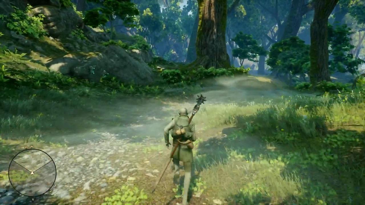 Dragon-Age-Inkwizycja
