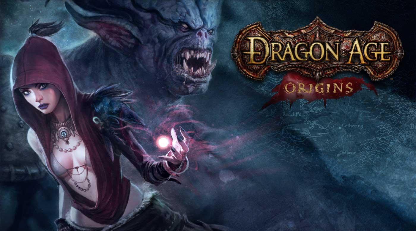 Dragon-Age-Początek