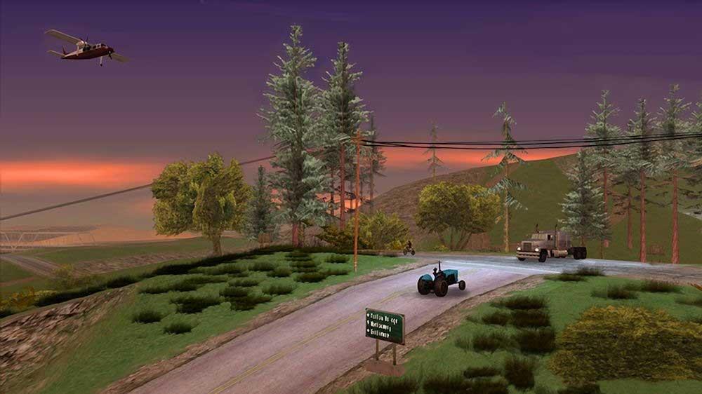 GTA-San-Andreas-(9)