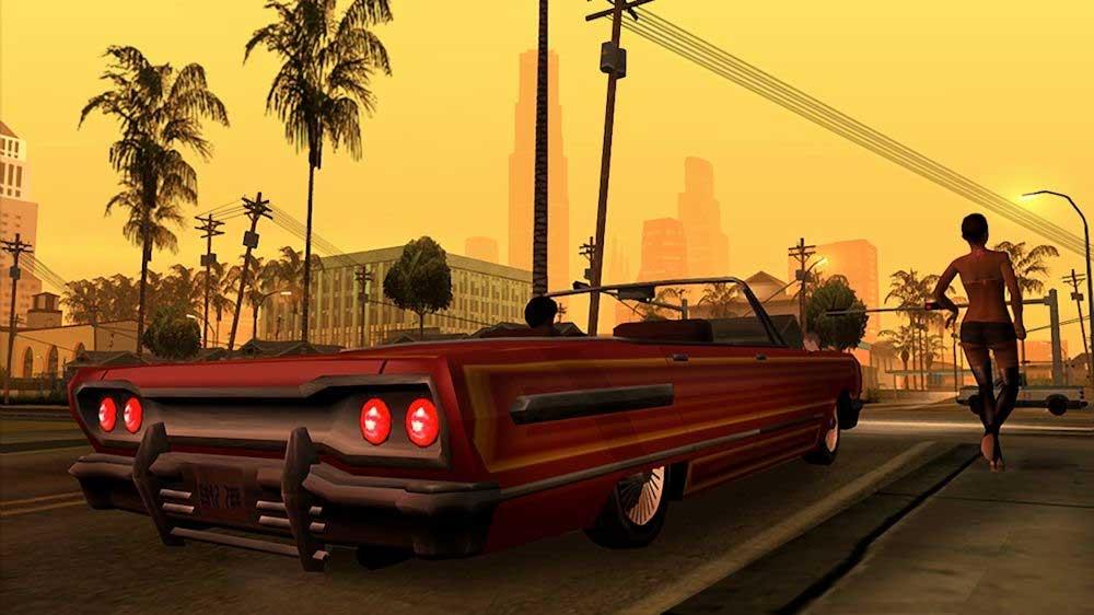 GTA-San-Andreas-(9a)