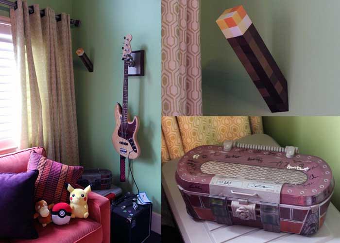 HC-Room-(9c)