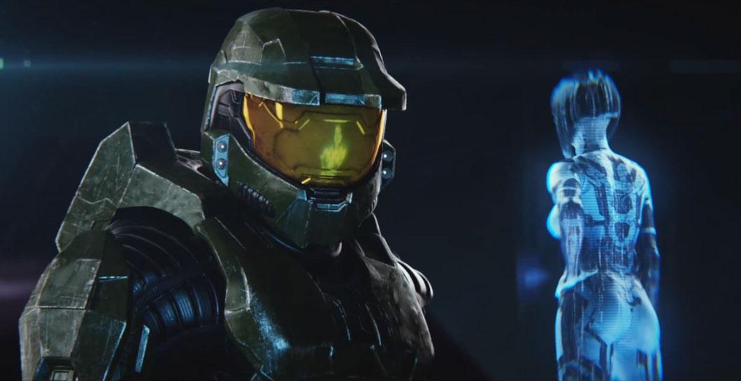 Halo-2