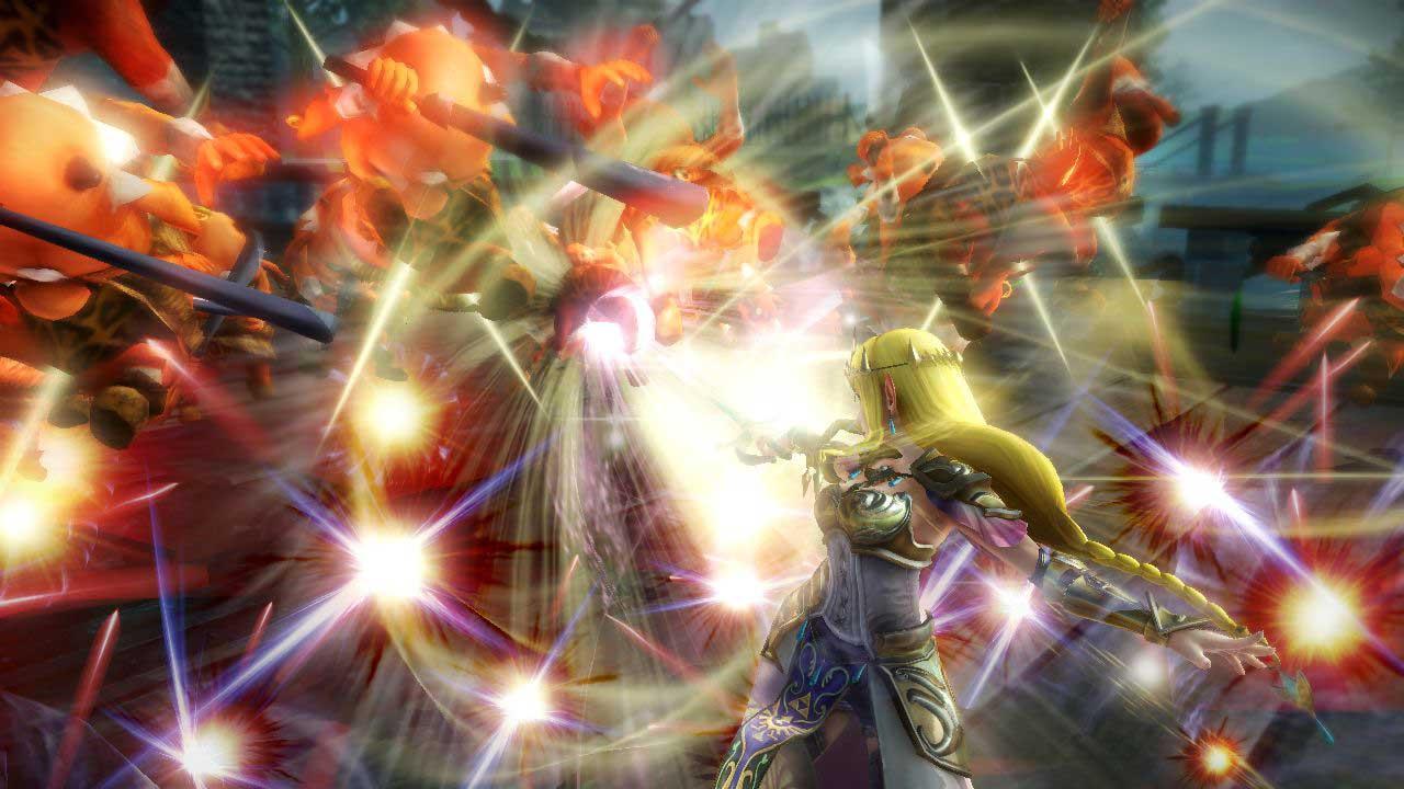 Hyrule-Warriors-(9e)